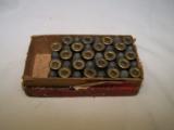 vintage Eagle Metallic Cartridge Co. 32 S&W Ammo - 39 Rounds - 7 of 7