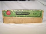 vintage Remington 50-70 Government Ammo - 20 Rounds - 2 of 7