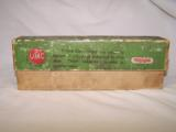 vintage Remington 50-70 Government Ammo - 20 Rounds - 5 of 7