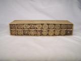 vintage Remington 50-70 Government Ammo - 20 Rounds - 6 of 7