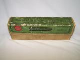 vintage Remington 50-70 Government Ammo - 20 Rounds - 1 of 7