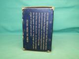 Collectible PETERS High Velocity 16 Ga. ammo CRIMP - 2 of 8