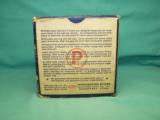 Collectible PETERS High Velocity 16 Ga. ammo CRIMP - 5 of 8