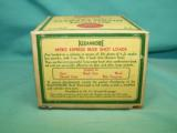 Remington Kleanbore Nitro Express 20 Ga. shotgun ammo - 6 of 8