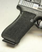 CUSTOM Glock 17 Gen 4 pistol ~ 9mm ~ FIRE4EFFECT - 2 of 15