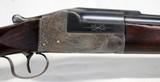 Ithaca 4E Grade SINGLE BARREL TRAP 12Ga (1916Mfg) - 13 of 15