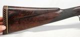 Ithaca 4E Grade SINGLE BARREL TRAP 12Ga (1916Mfg) - 15 of 15