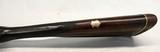 Ithaca 4E Grade SINGLE BARREL TRAP 12Ga (1916Mfg) - 3 of 15