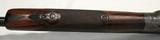 Ithaca 4E Grade SINGLE BARREL TRAP 12Ga (1916Mfg) - 7 of 15