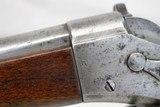 Remington Model 1871 NEW YORK STATE MILITIA Rifle ~ .50/70 Cal - 4 of 15