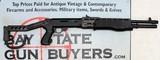 Pre-Ban Franchi SPAS 12 Tactical Shotgun 12Ga. DUAL MODE 1989 Mfg. - 15 of 15