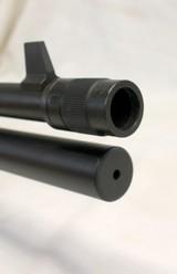 Pre-Ban Franchi SPAS 12 Tactical Shotgun 12Ga. DUAL MODE 1989 Mfg. - 6 of 15