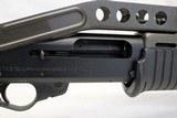 Pre-Ban Franchi SPAS 12 Tactical Shotgun 12Ga. DUAL MODE 1989 Mfg. - 14 of 15