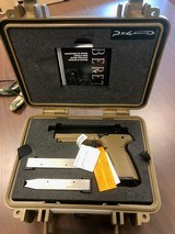 Beretta PX4 Storm Special Duty Type F, 45 ACP - 3 of 3