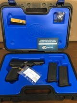 FNH USA, LLC, FIVE-SEVEN, 5.7x28mm - 1 of 2