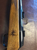 Kleinguenther, K-22, 22 Long Rifle - 3 of 10
