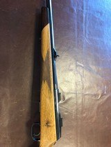 Kleinguenther, K-22, 22 Long Rifle - 4 of 10