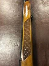 Sako, L461 Vixen Deluxe, 222 Rem. - 13 of 14