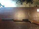 Remington, 1100 LT-20, 20 Gauge