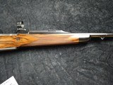 Rigby ( California ), African Safari , .375 H & H - 13 of 15