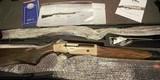 Beretta A400 XPLOR 28 Gauge - 4 of 4