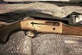 Beretta A400 XPLOR 28 Gauge - 3 of 4
