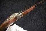 Belgium Browning B25 Pointer Grade
