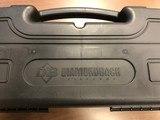 Diamondback Firearms, DB-15, 300 AAC Blackout