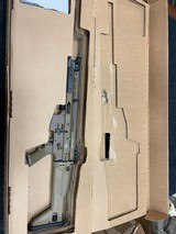 FNH, SCAR 16S, 5.56 x 45 - 3 of 5
