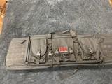 Heckler & Koch, MR556A1, .556 NATO