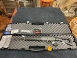 SIG ARMS, 551 A1, .556 Nato
