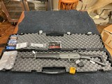 SIG ARMS, 551 A1, .556 Nato - 1 of 9