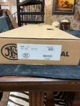 FN Herstal, SCAR 17S, 7.62 x 51 ( .308 Win ) - 2 of 7