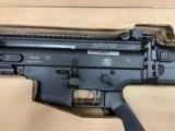 FN Herstal, SCAR 17S, 7.62 x 51 ( .308 Win ) - 4 of 7