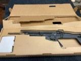 FN Herstal, SCAR 17S, 7.62 x 51 ( .308 Win )