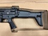 FN Herstal, SCAR 17S, 7.62 x 51 ( .308 Win ) - 6 of 7