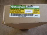 Remington M-887 Nitro Mag 12 ga. NEW in box - 2 of 2