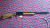 Browning. Belgian made Auto 5