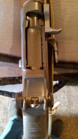 Springfield M1 Garand 1947 - 9 of 11