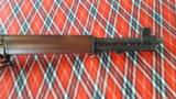 Harrington & Richardson. M1 Garand. - 5 of 15