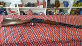 Winchester. Model 94 lever action rifle