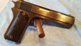 Colt – Model 1903 Hammer - 2 of 14