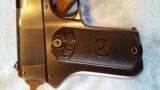 Colt – Model 1903 Hammer - 3 of 14
