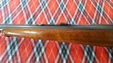 Winchester.Model 1895. US inspected rifle - 7 of 15