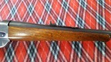 Winchester.Model 1895. US inspected rifle - 4 of 15