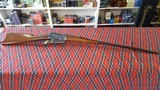 Winchester.Model 1895. US inspected rifle