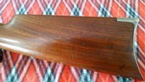 Winchester.Model 1895. US inspected rifle - 6 of 15