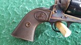 Colt Single Action Army 2nd Generation - 6 of 15