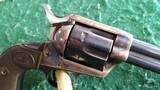 Colt Single Action Army 2nd Generation - 5 of 15