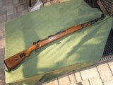 Exc. German